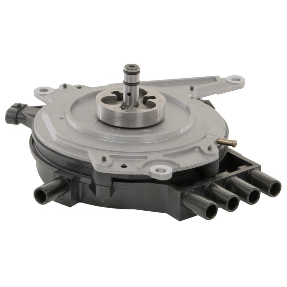 hight resolution of summit racing lt1 optispark distributors sum 850060 free shipping on orders over 99 at summit racing