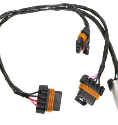 summit racing ignition coil wiring harnesses sum 890107 free shipping on orders over 99 at summit racing [ 1600 x 1075 Pixel ]