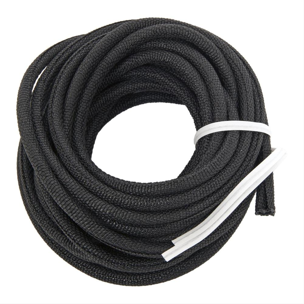 medium resolution of summit racing woven fabric wire wraps sum 890349 free shipping on orders over 99 at summit racing
