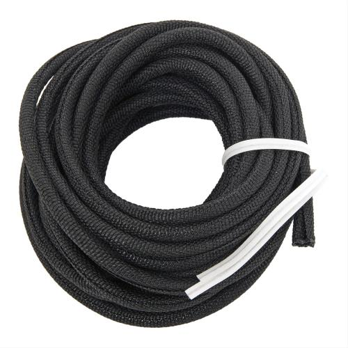small resolution of summit racing woven fabric wire wraps sum 890349 free shipping on orders over 99 at summit racing
