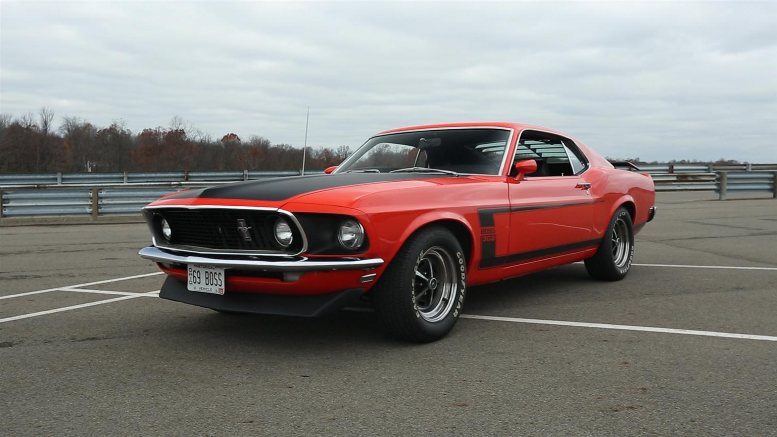 hight resolution of fat n furious 1969 ford mustang boss 302 engine combos sum csumfffm20 free shipping on orders over 99 at summit racing