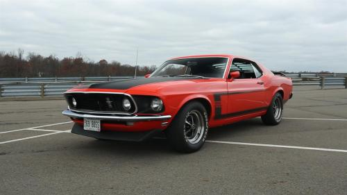 small resolution of fat n furious 1969 ford mustang boss 302 engine combos sum csumfffm20 free shipping on orders over 99 at summit racing
