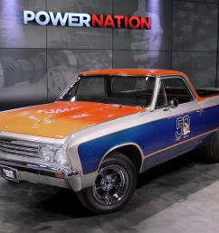 truck tech identity crisis 1967 chevy el camino engine combos sum csumttiec001 free shipping on orders over 99 at summit racing [ 1600 x 966 Pixel ]
