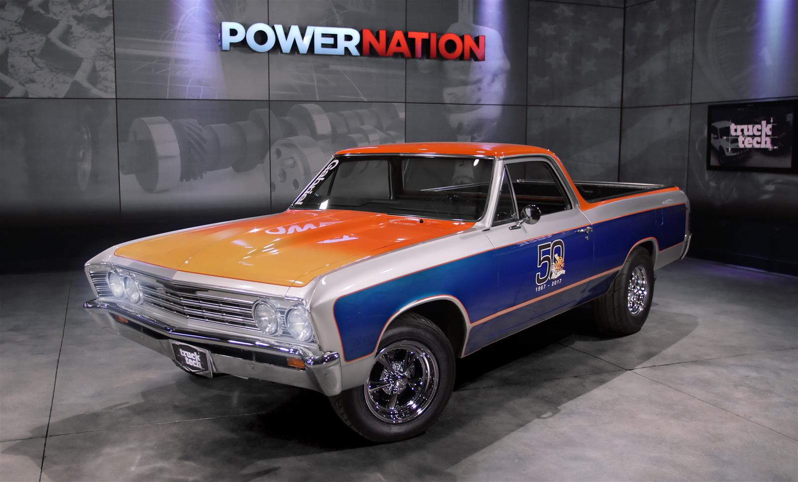 hight resolution of truck tech identity crisis 1967 chevy el camino engine combos sum csumttiec001 free shipping on orders over 99 at summit racing
