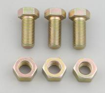 Torque Converter Bolts For Size Of - Year of Clean Water