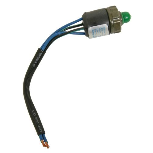 small resolution of vintage air 11086 vus fluid pressure switch trinary air conditioningvintage air trinary switch ac wiring