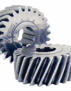 Winters spline quick change helical gears sr ahr free shipping on orders over at summit racing also rh summitracing