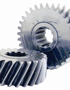 Winters spline quick change gears sr ahr free shipping on orders over at summit racing also rh summitracing