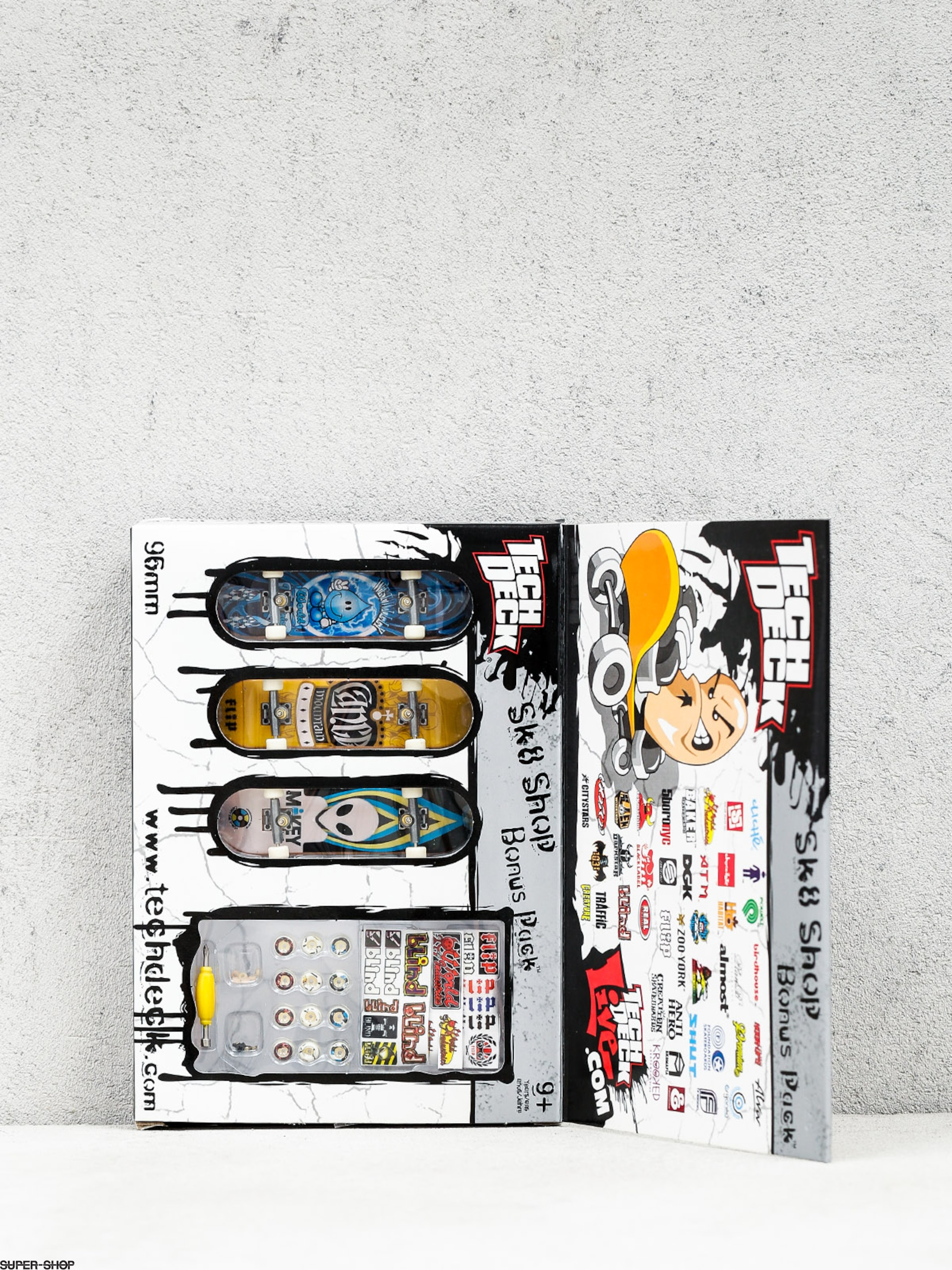 hight resolution of 852979 w1920 tech deck set sk8 shop bonus pack willy lance mikey jpg