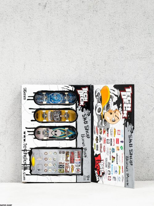 small resolution of 852979 w1920 tech deck set sk8 shop bonus pack willy lance mikey jpg