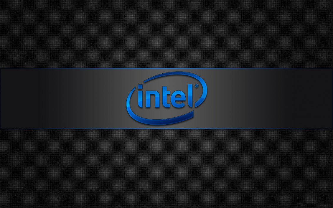 Bugatti Cars Wallpapers Hd Free Download Brand And Logo Wallpaper Intel Logo
