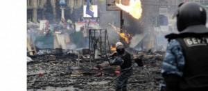 Ucraina, ultime notizie molto preoccupanti