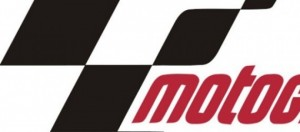 MotoGP Silverstone 2014: tutte le info
