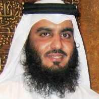 استماع تحميل سورة البقرة Mp3 بصوت الشيخ عبد الباسط عبد الصمد