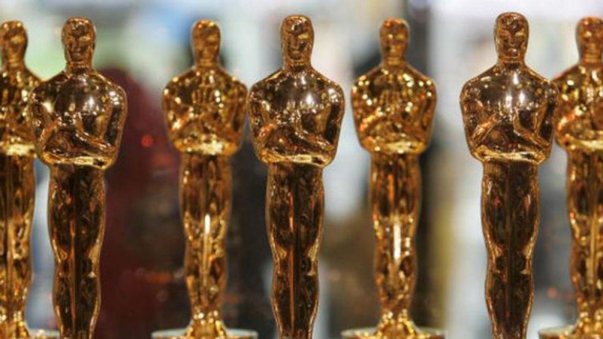 Premios Oscar 2017 lista completa de nominados y