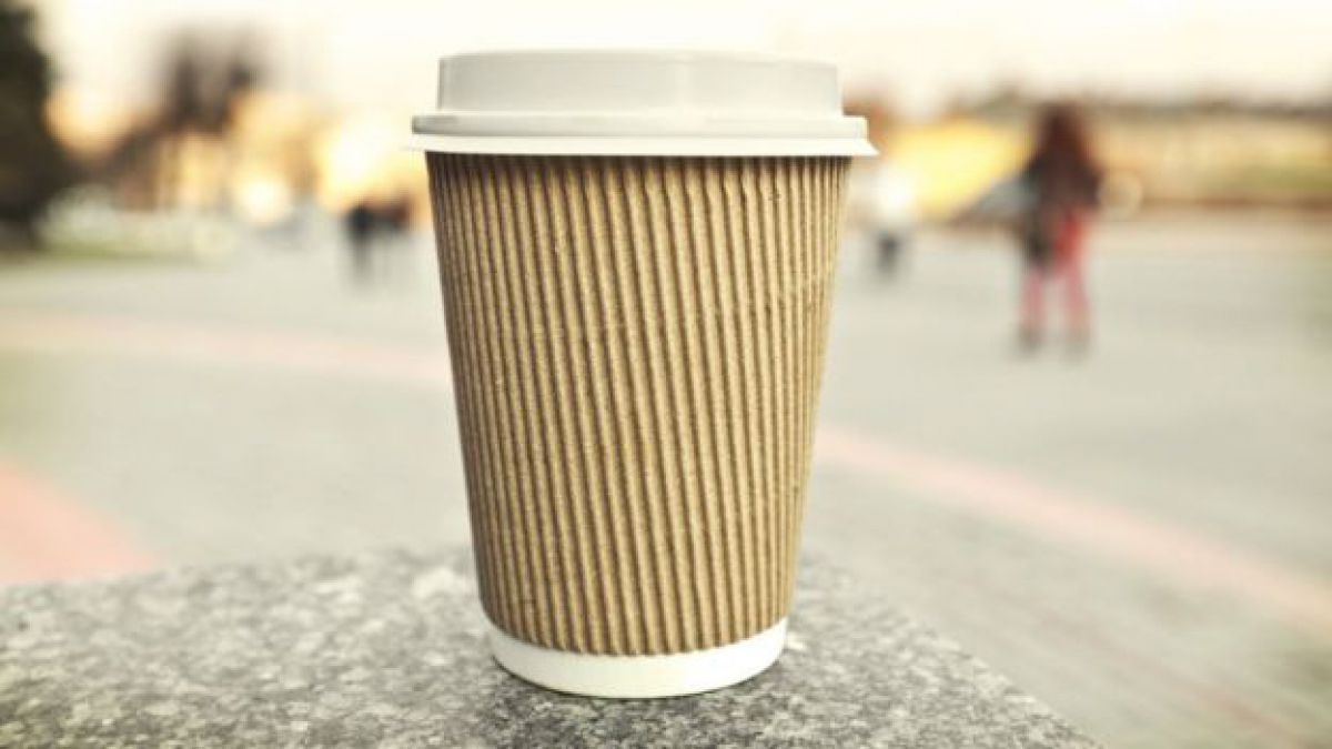 Café delicioso, café injusto