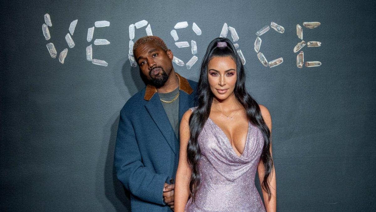 Coachella 2019 Kanye West se baja por diseo del