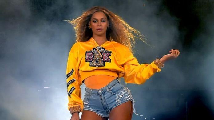 Resultado de imagen para Fotos de Beyoncé