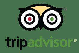 Znalezione obrazy dla zapytania tripadvisor logo