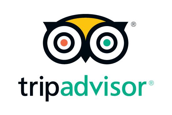 kitchen to go cat italian is fabulous ik2go vancouver traveller reviews tripadvisor
