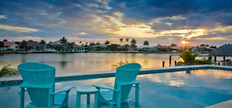 Kauai Vacation Home Rentals Beachfront