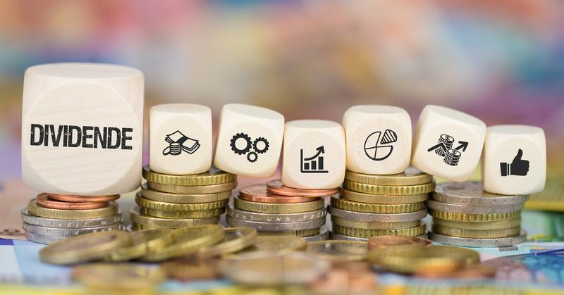 Revenu sur les dividendes : définition et fonctionnement