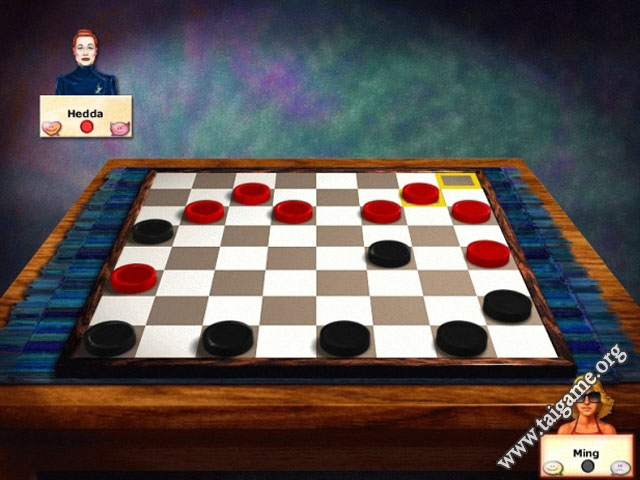 Hoyle Puzzle And Board Games 2011 Download Free Full