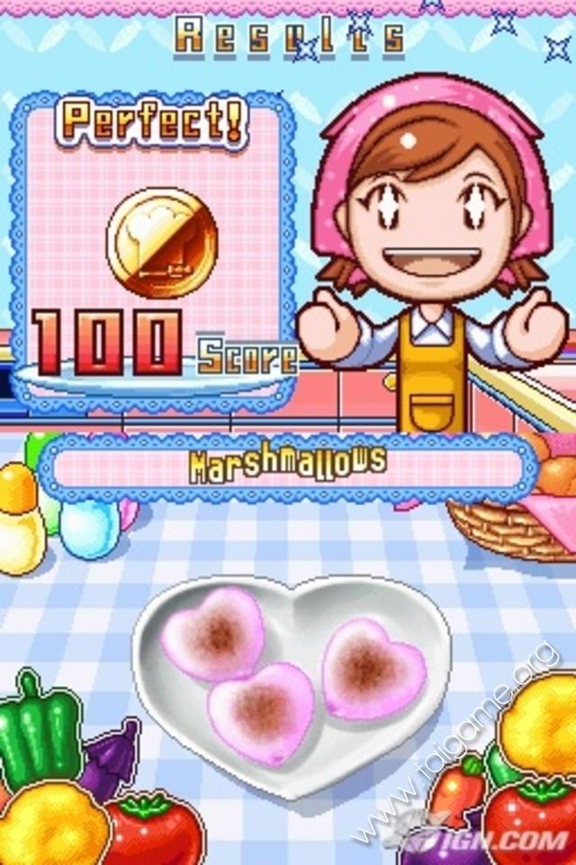 Mama S Kitchen