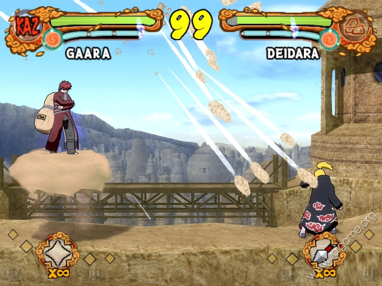 Download Game I Ninja Pc – bouforparen site