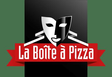pizza boulogne boulogne billancourt