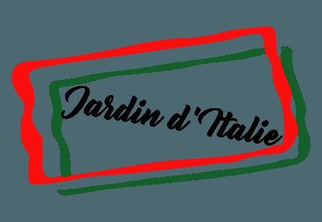 jardin d italie massy pizza italienne