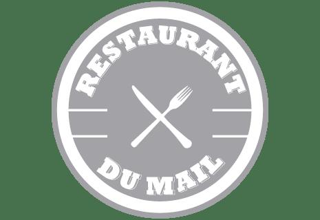 restaurant du mail velizy villacoublay