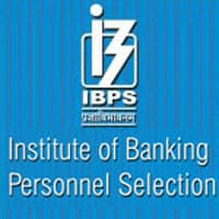 Image result for Institute of Banking Personnel Selection