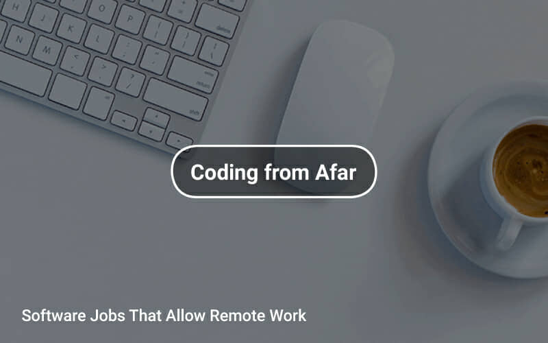 Remote Medical Coding Jobs