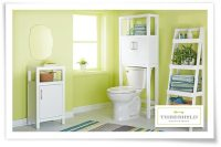 Bathroom Furniture : Target