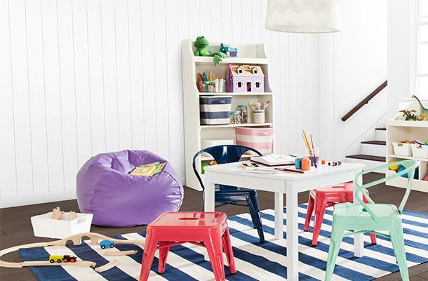 kids furniture kids home home  Target