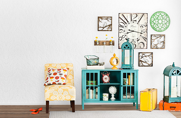 decorative accents home dcor home  Target