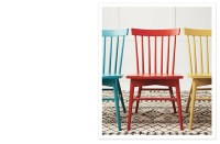 Kitchen & Dining Furniture : Target