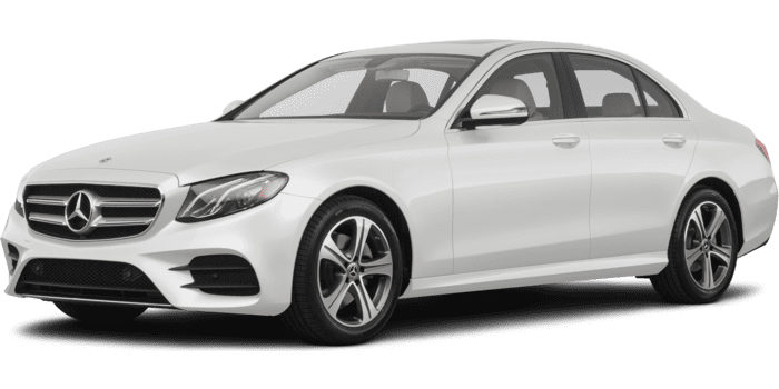 Mercedes E350 Parts Diagram