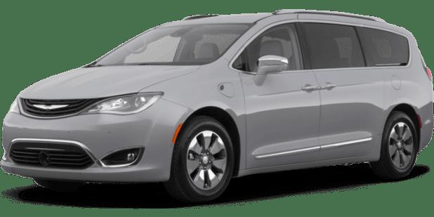 Dyson Motors Inventory Automotivegarage Org