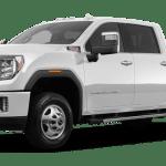 2021 Gmc Sierra 3500hd Prices Incentives Truecar
