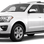 2020 Ford Expedition Prices Incentives Truecar