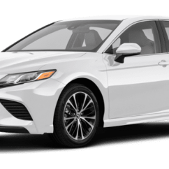 All New Toyota Camry Grand Avanza Kredit 2019 Prices Reviews Incentives Truecar