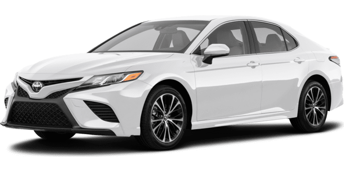 all new camry white test drive grand veloz 1.3 2019 toyota prices reviews incentives truecar