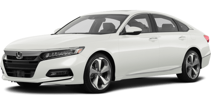 all new camry white agya trd s 2019 toyota prices reviews incentives truecar also considered car