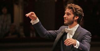 Romeo Et Juliette Teatro Alla Scala