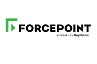 Visio Stencils for ForcePoint Firewall