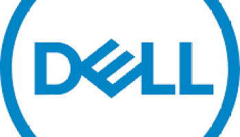 Visio stencil for Dell-Networking-Security (SonicWall