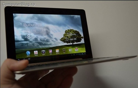 ASUS-Transformer-Prime-ComputerBlog-Dan-Dragomir