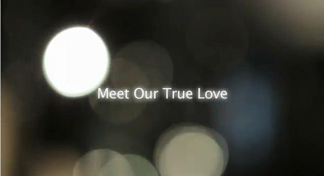 ASUS - Ziua Îndrăgostiților